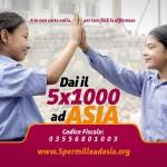 5x1000_ad_ASIA