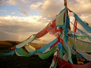 Lungta1_Tibet