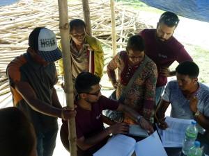 Nepal_distribuzione_Terremoto2015