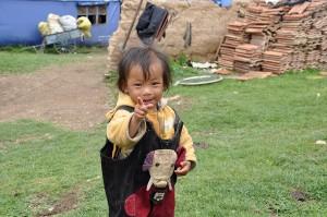 bambino_tibetanojpg
