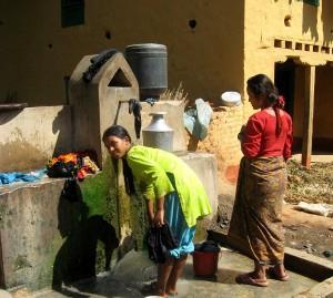 donne_Nepal