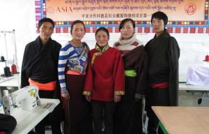 microimpresa_femminile_Tibet
