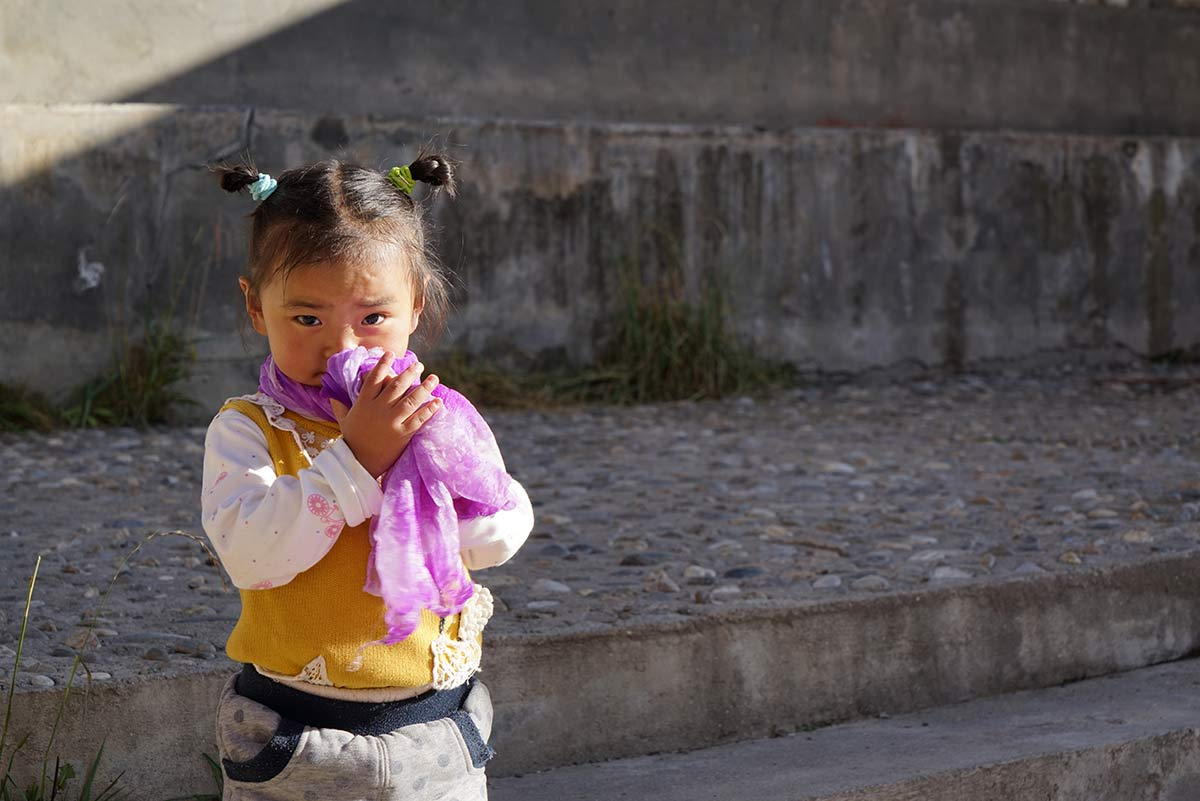 Derge_tibet