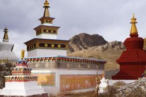 Tibet_Ad