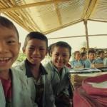 bambini_sarmthali_nepal