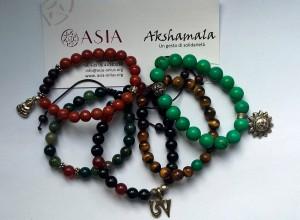 Akshamala_mala_ASIAOnlus