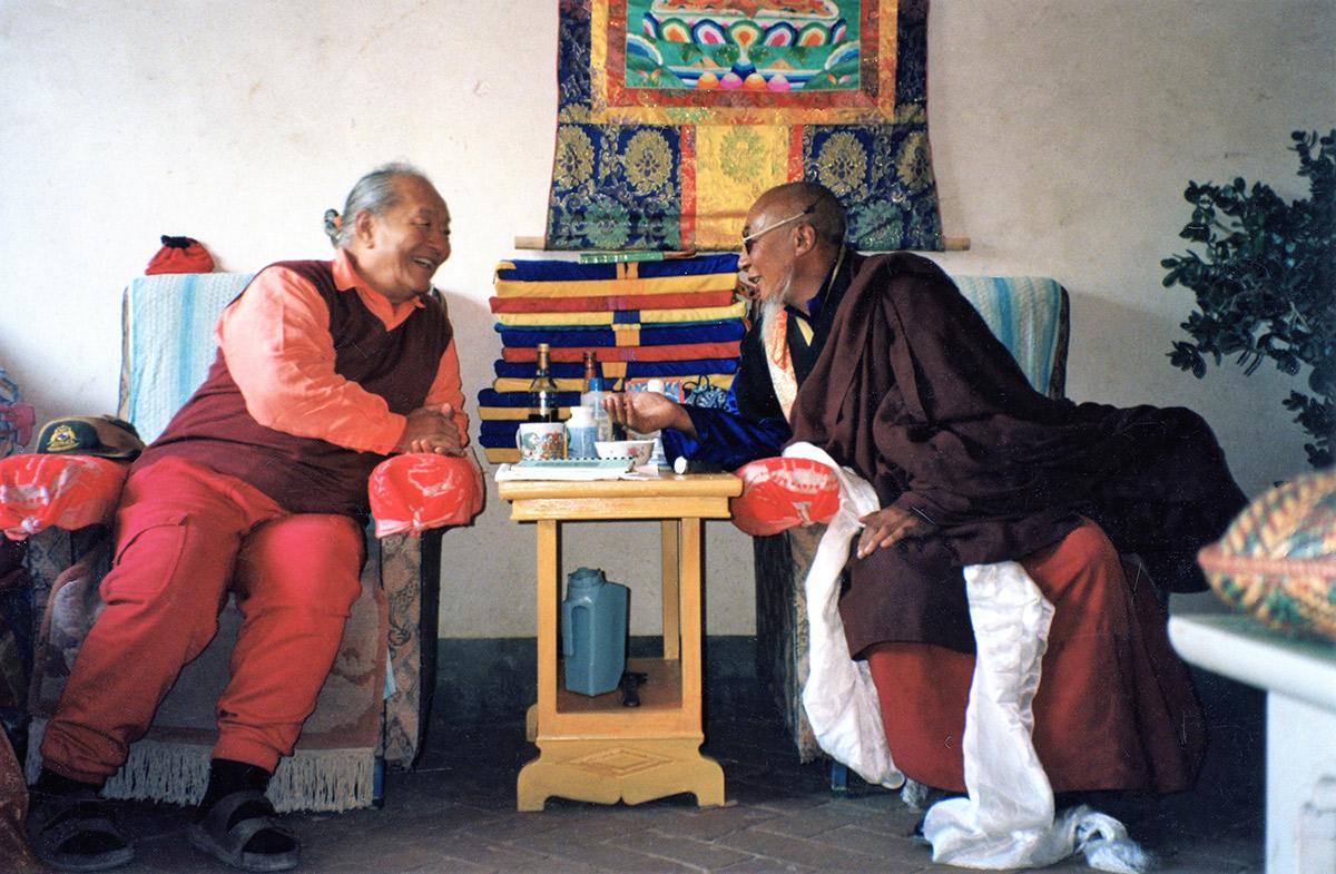 1997-con-Yonlen-Rinpocheweb